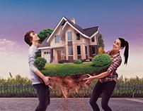 Corferias - Gran Salón Inmobiliario