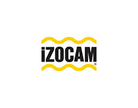 IZOCAM INSULATION PRODUCTS