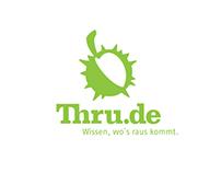 thru.de