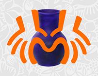 Mayakova ceramics & handmade