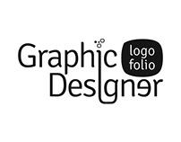 h_LogoFolio