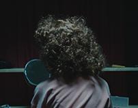 COMEDIANS – Shortfilm
