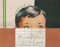 NAU - Fanzine #4