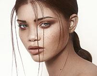 Carmen Beauty