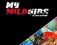 My Wild Side