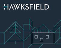 Hawksfield - Identity