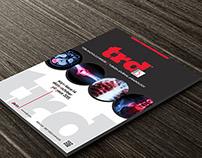 Türk Radyoloji Dergisi