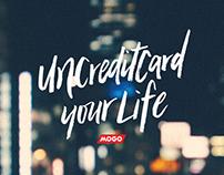 Mogo Campaign