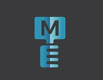 Maxanet Logo