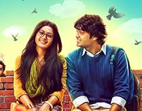 Kirik Party | Kannada Movie | Official Posters