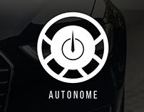 Autonome