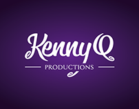 Kenny Q Productions, By Michel Guerrero