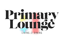 Primary Lounge