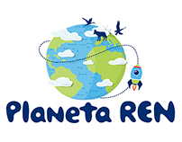 Planeta REN [Brand proposal]