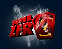 SUPERZERO / League Against Cancer