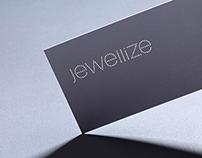 Jewellize