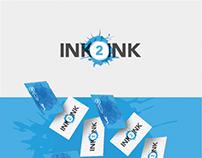 Ink2Ink