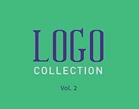 [Logo] Logo Collection Vol. 2