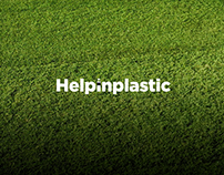 Help in plastic // La Liga