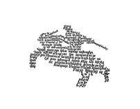 Calligram (ԳՐԱՆԿԱՐ)