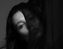Inside me- Mihela