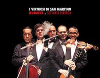 Rumors / I Virtuosi di San Martino