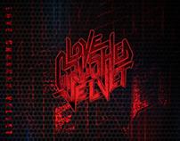 Artwork - LCV
