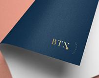 BTN Editores