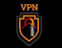 Android Vpn Support Both ipv4 & ipv6