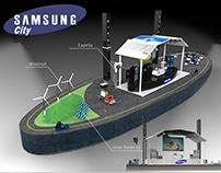 Samsung Art