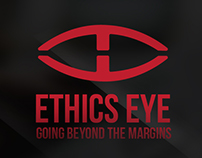 Infographics for Ethics Eye