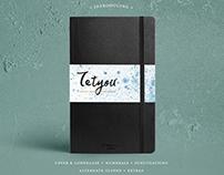 Tetyou Script