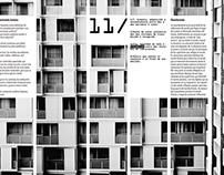 Editorial II - Cuento Ampliado
