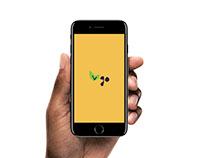 App VGO