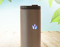 YeCup Product Page