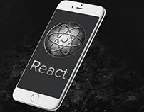 React JS Development | Web Page Design