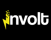 NVOLT - Energia Fotovoltaica