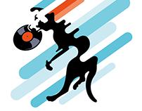 2016 Logo Collection