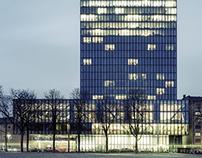 Basel II.
