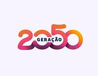 Projeto Geração 2050