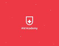 aid academy