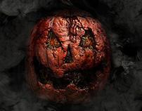 maskworld.com Halloween Partys