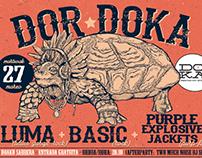Dordoka Fest
