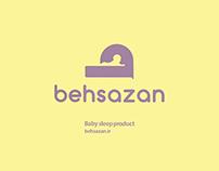 behsazan