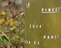 Lo Rincons 2014