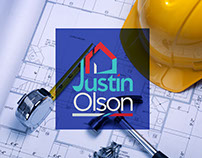 Real Estate & Construction Corp. Image