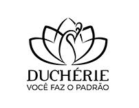 Duchérie