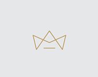 Crown | Royalszabi