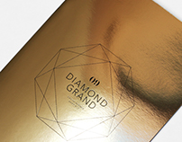 Diamond Grand