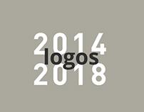 LOGOS by MUSEN DESIGN